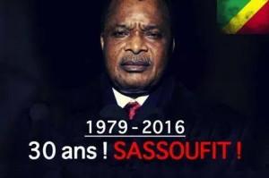 Dictateur Sassouffit